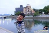 廣島和平紀念公園:DSC_0848.JPG