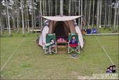 迦南美地露營區:DSC_7764.JPG