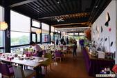 新竹綠芳園親子景觀餐廳:DSC_3862.JPG