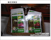 2011.05.14 奮起湖賞螢火蟲:DSC_8156.JPG
