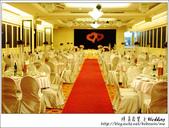 祥義&慧之 婚禮紀錄_中和環球國際宴會廳:DSC_4402-1.JPG