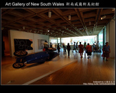 [ 澳洲 ] 雪梨新南威爾斯美術館 Art Gallery New of South Wales :DSCF5391.JPG