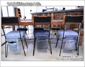 台北內湖Mountain人文設計咖啡:DSC_6968.JPG