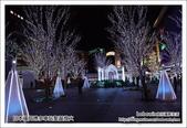 日本福岡博多站聖誕燈火:DSC_5202.JPG