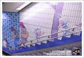 南港捷運站幾米地下鐵:DSC_8754.JPG
