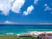 沖繩海濱飯店(美國村、宜野灣、沖繩南部):35_沖繩南海灘度假飯店 (Southern Beach Hotel & Resort Okinawa)_05.jpg