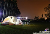 迦南美地露營區:DSC_7773.JPG