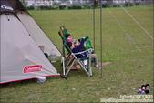迦南美地露營區:DSC_7765.JPG