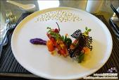 宜蘭瓏山林蘇澳冷熱泉度假飯店:DSC06009.JPG