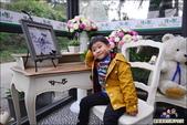 新竹綠芳園親子景觀餐廳:DSC_3868.JPG