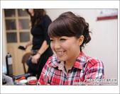 2011.10.01 文彥&芳怡 文定攝影記錄:DSC_6233.JPG