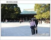 日本東京之旅 Day3 part5 東京原宿明治神宮:DSC_0041.JPG