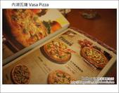 2012.03.09 內湖瓦薩Vasa Pizza:DSC00485.JPG