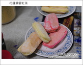 花蓮廟口鋼管紅茶:DSC_1515.JPG