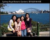 [ 澳洲 ] 雪梨皇家植物園 Sydney Royal Botanic Gardens:DSCF5132.JPG