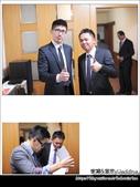 2014.01.19 家揚&佩欣 婚禮攝影紀錄_01:0052.JPG