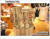 日本東京SKYTREE:DSC06927.JPG