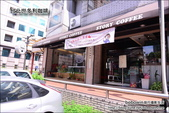 台北世多利咖啡早午餐:DSC_6289.JPG