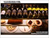台北內湖淬義義大利麵:DSC_7805.JPG