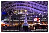 日本福岡博多站聖誕燈火:DSC_5203.JPG
