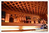台北內湖疆敬酒居酒屋:DSC_8200.JPG