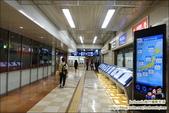 廣島機場交通:DSC_2_1687.JPG
