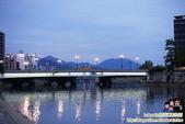 廣島和平紀念公園:DSC_0852.JPG