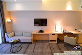 台南和逸飯店:DSC_2045.JPG