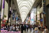 廣島本通商店街:DSC_0490.JPG