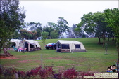 老官道休閒農場露營區:DSC07017.JPG
