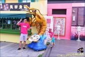 台南北門婚紗廣場:DSC_5690.JPG