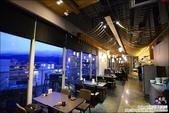 台北內湖漾客日式料理:DSC_7943.JPG