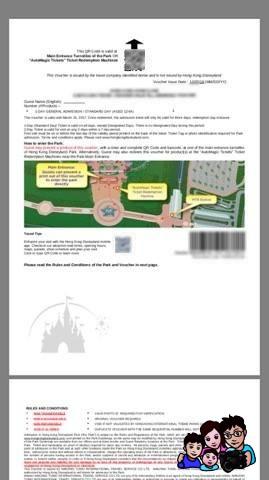 香港迪士尼:17198303_120300002513338101_112125749_n.jpg