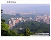 2012.05.06 汐止大尖山:DSC_2514.JPG