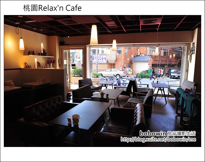2013.05.25 桃園Relax'n Cafe:DSC_2266.JPG