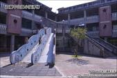 宜蘭中山國小溜滑梯:DSC_2639.JPG