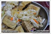 苗栗公館昱程臭豆腐:DSC_0800.JPG