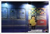南港捷運站幾米地下鐵:DSC_8739.JPG