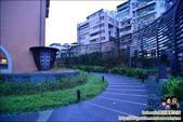 台北天母沃田旅店:DSC_3167.JPG