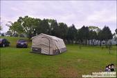 老官道休閒農場露營區:DSC_1195.JPG