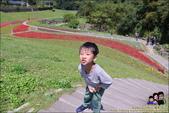 台北內湖大溝溪公園:DSC_2230.JPG