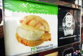 世界第二好吃波蘿麵包:IMG_3440.JPG
