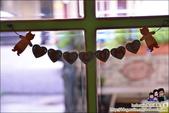 嘉義48 home cafe鄉村風早午餐:DSC_3692.JPG