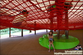 中城公園:DSC_9599.JPG