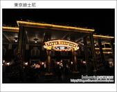 Day2 part2 晚上迪士尼遊行:DSC_9100.JPG