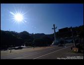2008.11.23 獅球嶺砲台:DSCF0418.JPG