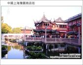 中國上海豫園商店街:DSC_9089.JPG