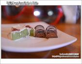 宜蘭C'est Bon散步小河岸法式甜點:DSC_9615.JPG