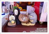 龍貓公車冰淇淋:DSC_0639.JPG