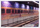 南港捷運站幾米地下鐵:DSC_8743.JPG